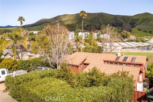 278 Albert Drive, San Luis Obispo, CA 93405