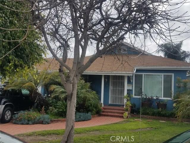 3720 W 115th Street, Hawthorne, CA 90250