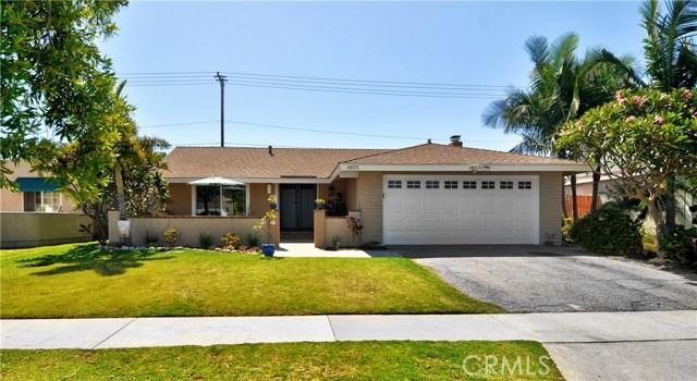 19371  Mclaren Lane, Huntington Beach, California