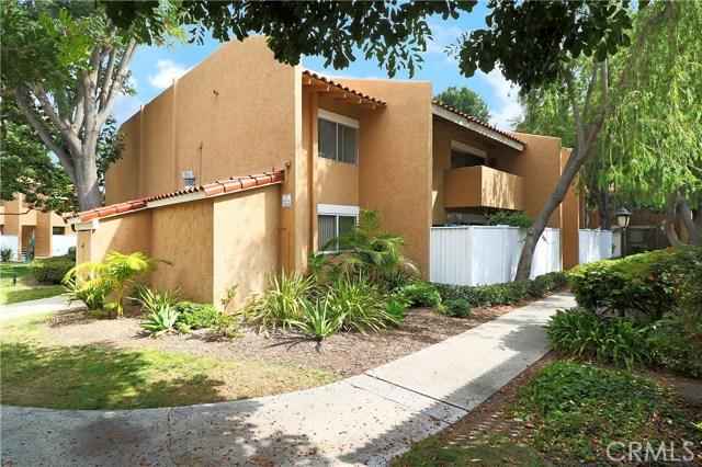 1001 W Macarthur Boulevard 144, Santa Ana, CA 92707