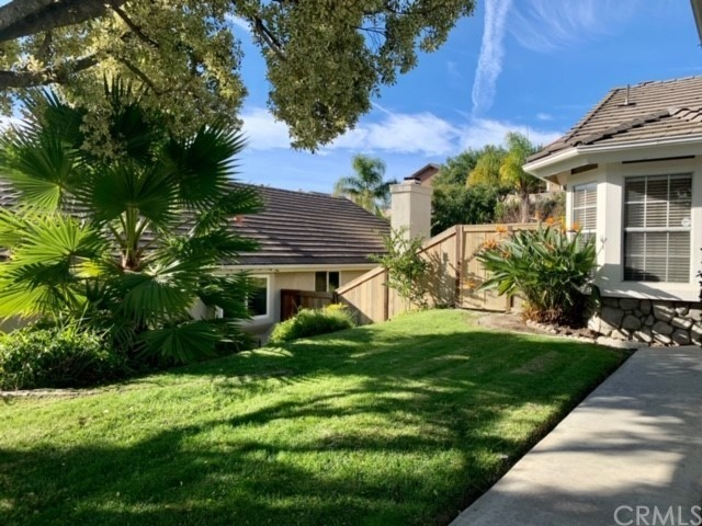 Image 2 for 19231 Highland View Ln, Trabuco Canyon, CA 92679