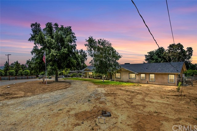 3. 9071 Rancho Drive Cherry Valley, CA 92223