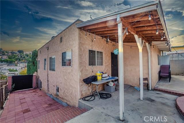 1309 N Hazard Av, City Terrace, CA 90063 Photo 16