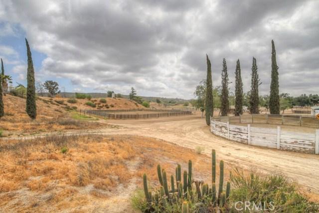 40270 Green Meadow Rd, Temecula, CA 92592 Photo 50