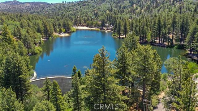 32998 Canyon Dr, Green Valley Lake, CA 92341 Photo 29