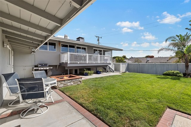 326 Holmwood Drive, Newport Beach, California 92663, 3 Bedrooms Bedrooms, ,1 BathroomBathrooms,Residential Purchase,For Sale,Holmwood,NP21224665