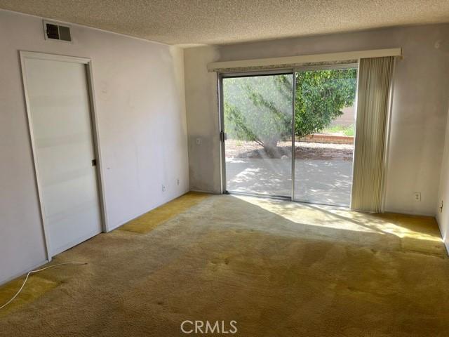 4900 E Glenview Av, Anaheim, CA 92807 Photo 7