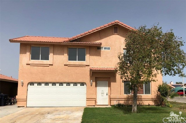 Address not available!, 4 Bedrooms Bedrooms, ,3 BathroomsBathrooms,For Sale,Mariposa,219007911DA
