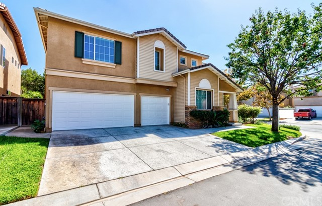11246 Waterview Court, Riverside, CA 92505