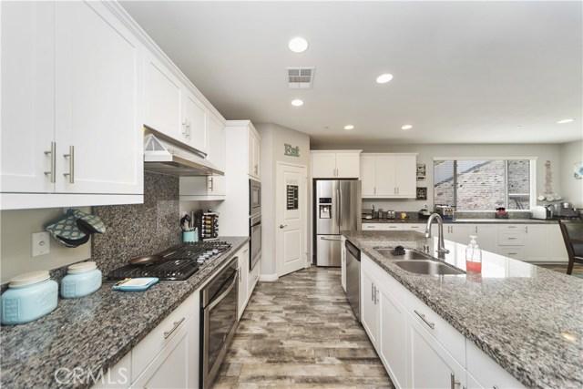 9526 Alta Cresta Avenue, Riverside, CA 92508