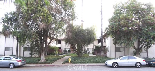 850 W El Repetto Drive, Monterey Park, CA 91754