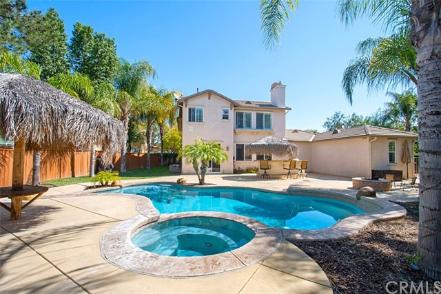39854 Cambridge Pl, Temecula, CA 92591 Photo 32