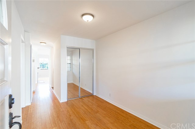 1145 Roswell Avenue #5