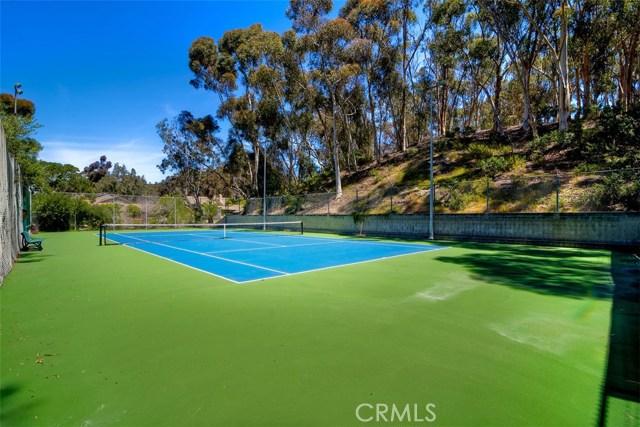 2043 Avenue Of The Trees, Carlsbad, CA 92008 Photo 28