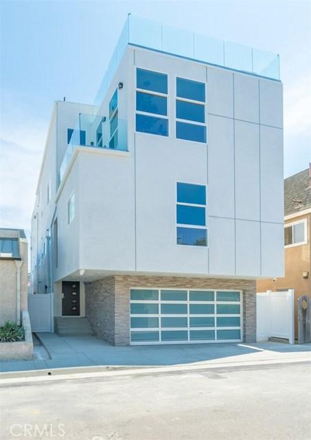 16926  10th Street, Sunset Beach, California