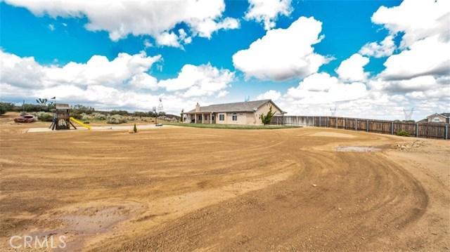 10025 Ranchero Rd, Oak Hills, CA 92344 Photo 50