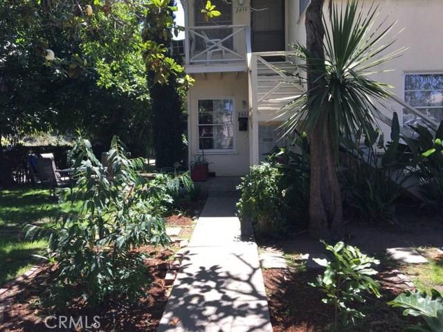 2459 S Barrington Avenue, Los Angeles, CA 90064