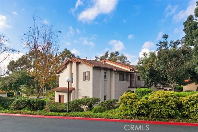 3509 Providence Ln, Carlsbad, CA 92010 Photo 0