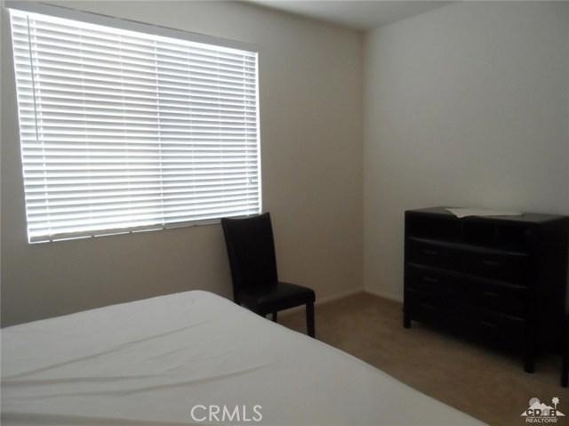 Image 16 For 65565 Acoma Avenue 5