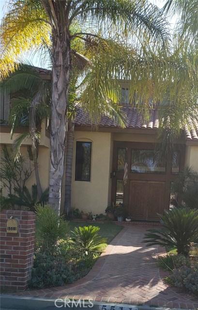5511 Emerywood Drive, Buena Park, CA 90621