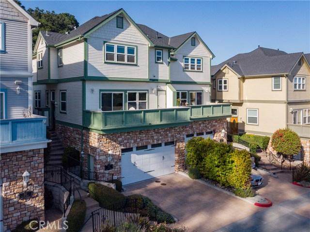 150 W Le Point Street, Arroyo Grande, CA 93420