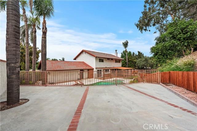 36. 262 W 59th Street San Bernardino, CA 92407