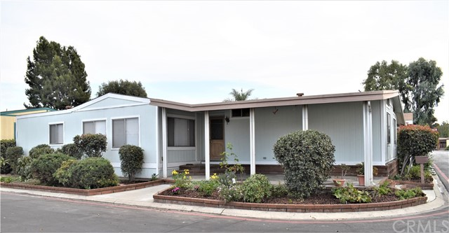 1919 W Coronet Avenue 212, Anaheim, CA 92801