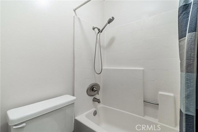 28201 Montecito 62