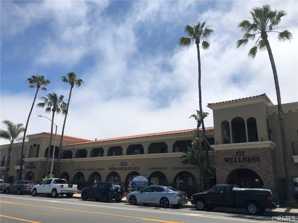 Photo of 3551 Camino Mira Costa #M, San Clemente, CA 92672