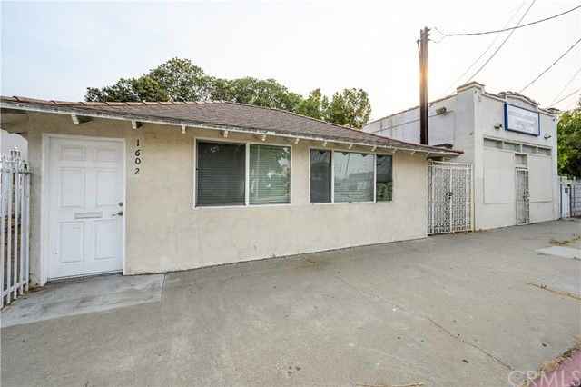 1607 262 St, Harbor City, CA 90710 Photo 5