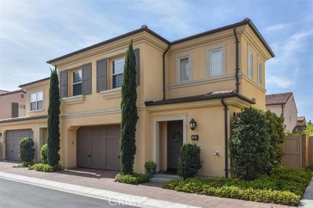 95 Overbrook, Irvine, CA 92620 Photo 0
