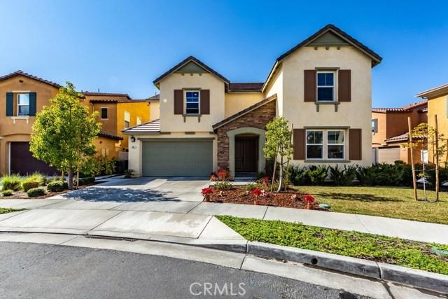 501 S Broadview Street, Anaheim, CA 92804