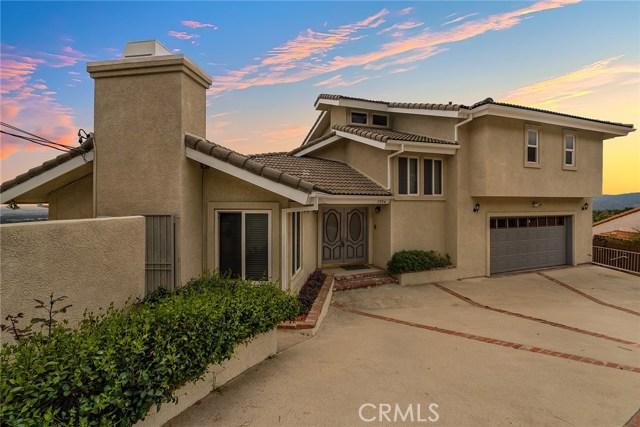2954 Zane Grey, Altadena, CA 91001