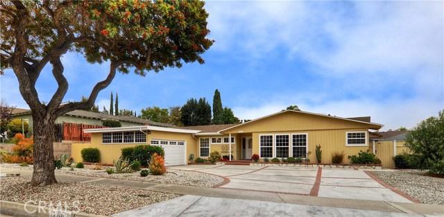 1106 Glenhaven Avenue, Fullerton, CA 92835