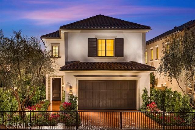 142 Donati 52, Irvine, CA 92602