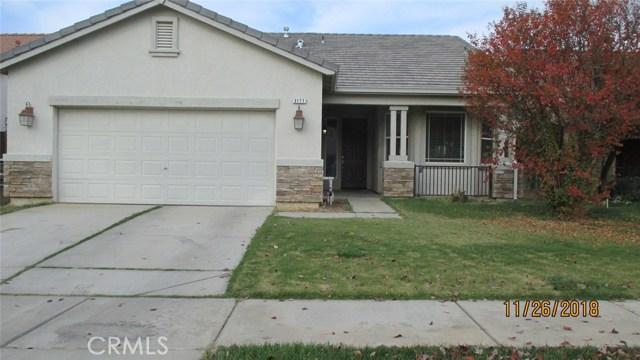 3177 Dinkey Creek Avenue, Merced, CA 95341