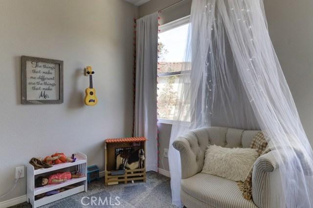 45970 Corte Carmello, Temecula, CA 92592 Photo 55