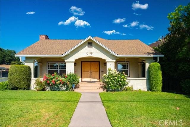 5958 N Willard Avenue, San Gabriel, CA 91775