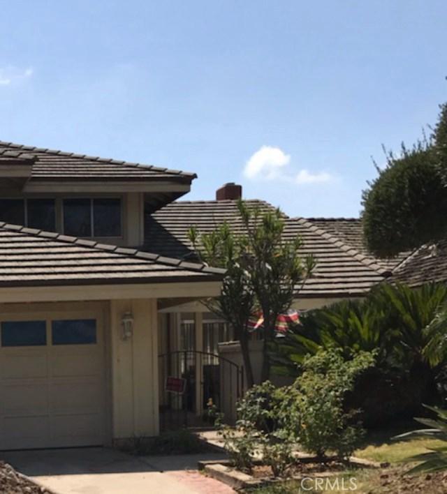 7834 E Lakeview, Orange, CA 92869