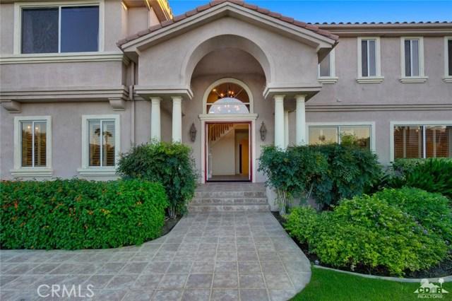 81935 Mountain View Lane, La Quinta, CA 92253