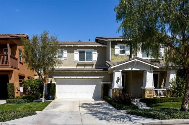 8040 Tolman Avenue, Chino, CA 91708