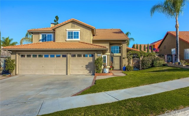 1469 Howard Place, Placentia, CA 92870
