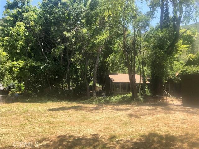 13980 Hazel Dr, Lytle Creek, CA 92358 Photo 11