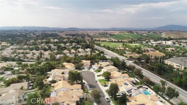 41910 Camino Casana, Temecula, CA 92592 Photo 34