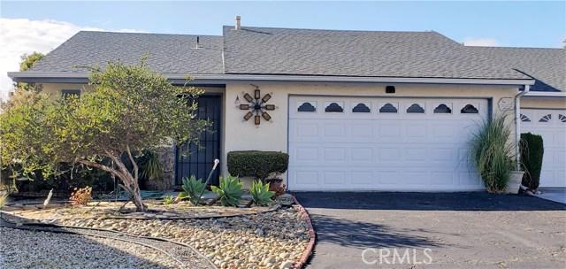 167 Lynne Street, Grover Beach, CA 93433