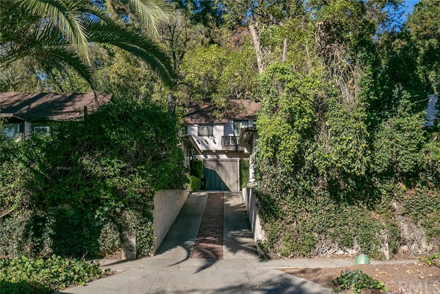 1930 Mill Road, South Pasadena, CA 91030
