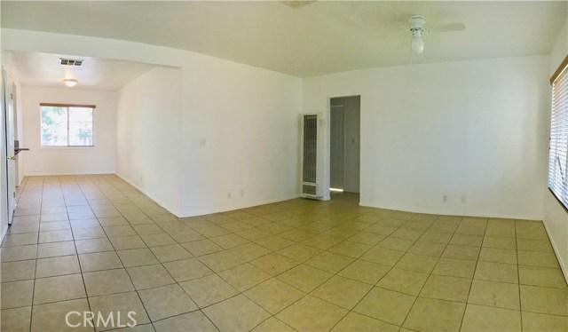 25678 6th Street, San Bernardino, CA 92410