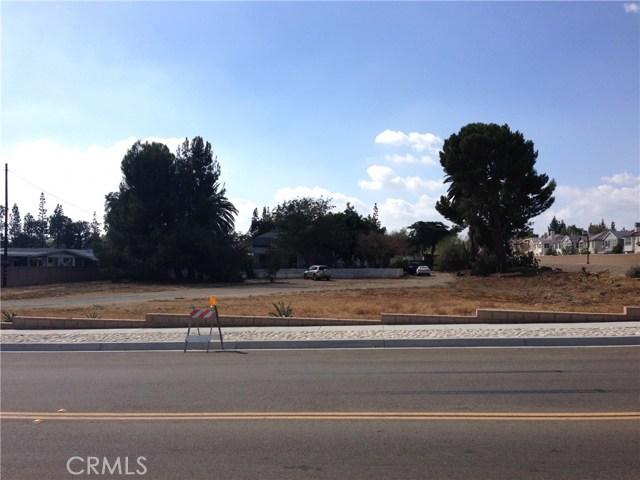7124 Ramona Avenue, Rancho Cucamonga, CA 91701