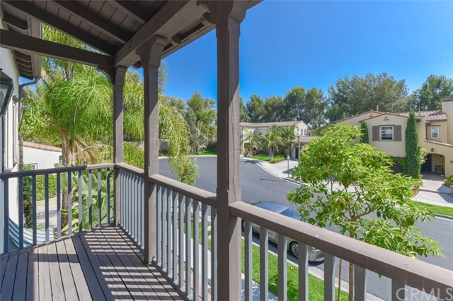 28. 65 Secret Garden Irvine, CA 92620