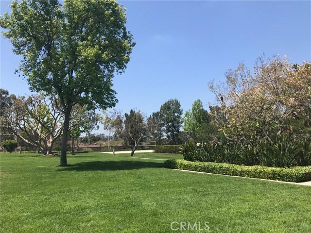 160 Stanford Ct, Irvine, CA 92612 Photo 14